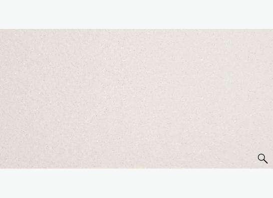 Шелковая Декоративная штукатурка Silk Plaster в Коломне фото 15