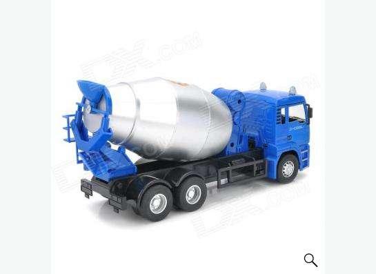 бетон , раствор с доставкой