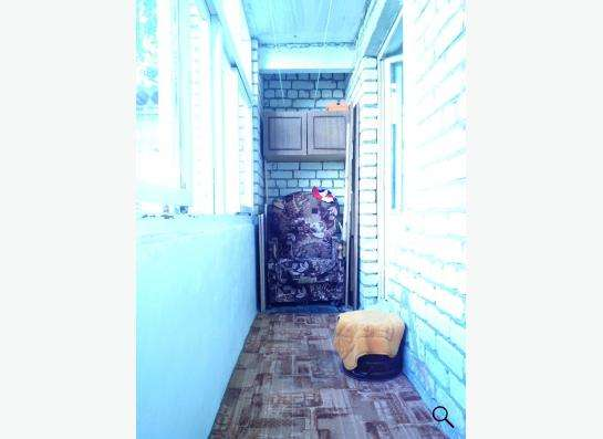 Продажа 4к.кв. г. Касимов в Подольске фото 10