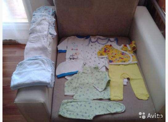 Детские вещи отличного качества, в хорошем состоянии в Екатеринбурге фото 5