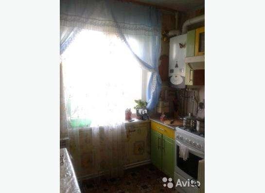 квартира в Москве Фото 1