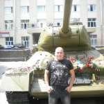 Руслан, фото
