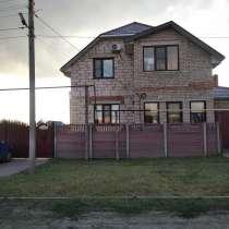 Продаётся дом в г. Россошь, Воронежская обл, в Россоши