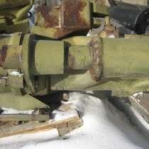 Дизель молот ДМ 240(СП-60), в Верхней Салде