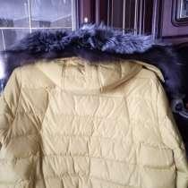 Продам пальто, в Брянске