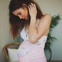 Бандаж для беременных 2 в 1, в Омске