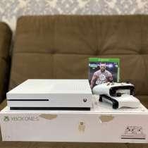 Xbox One S 1 тб, в Курске