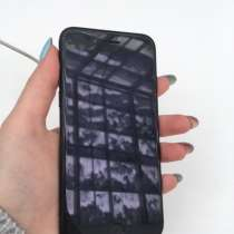 IPhone 7 128 gb обмен, в Находке