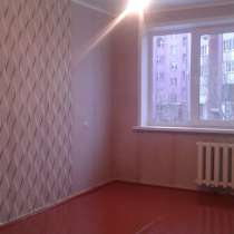Продам 2-х комн квартиру в центре, в г.Петропавловск