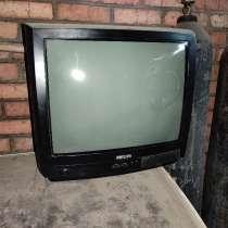 Телевизор рабочий бу, в Шахтах