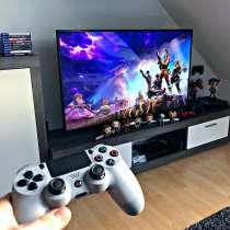 Аренда ps4 / Прокат Sony Playstation 4, в Набережных Челнах
