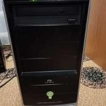 Компьютер Core i3, в г.Костанай