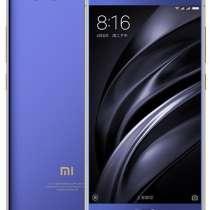 Xiaomi Redmi Note 4 разблокировка MI аккаунта по IMEI, в г.Ереван
