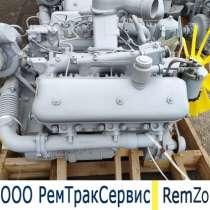 Двигатель ямз-236не/бе, в г.Гомель
