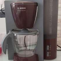 Кофеварка BOSCH для Nescafe, в г.Никосия