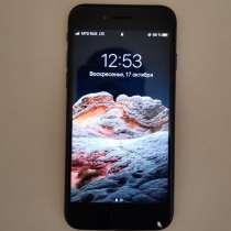 Iphone 8 64 gb, в Самаре