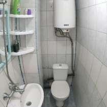 Сдам квартиру в БОЛГАРИИ на лето, в г.Варна
