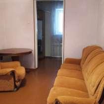 Дом 70 м² на участке 5 сот, в Керчи