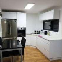 Краткосрочная аренда 2 комнаты, по ул. Ёосефталь 34, Бат Ям, в г.Бат-Ям