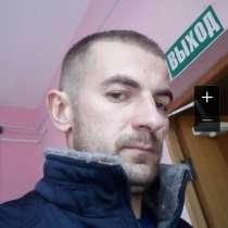 Александр, 50 лет, хочет познакомиться – Познакомлюсь с девушкой от 25 до 35нле, а там как пойдёт))), в г.Гродно