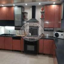 Продается 2-х этажная квартира в р-не Пожарки с мебелью, в г.Макеевка
