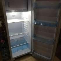 Продам холодильник, в Лиски