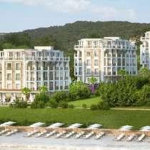 Продам апартаменты в Болгарии г. Святой Влас, в г.Киев