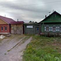 Продам благоустроенный дом, в Каменске-Уральском