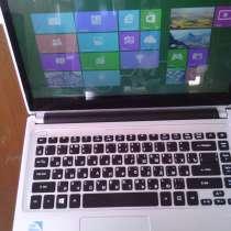 Acer aspire v 5, в Калининграде