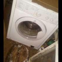 Продам стиральную машину, в Перми