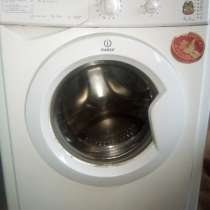 Продам стиральную машину, в Анжеро-Судженске