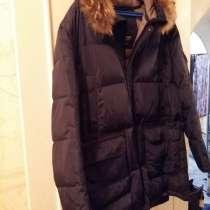 Куртка мужская, в Архангельске