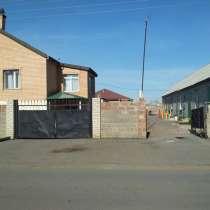 Продам дом с доходом в Астане мкр. Коктал-2, в г.Астана