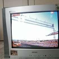 Телевизор Avest, в Красноярске