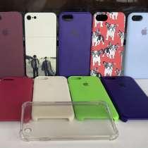 Чехол на айфон 7 8 Чехлы на iPhone 7 8, в Нижнем Тагиле