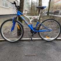 """Велосипед 26"""", в Санкт-Петербурге"""