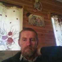 АЛЕКСАНДР, 51 год, хочет пообщаться, в Альметьевске