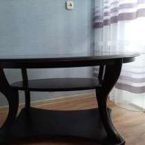 Продажа столика, в Верхней Салде
