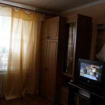 Продам 1-комнатную квартиру по пр.Комсомольскому, ресторан Э, в г.Донецк