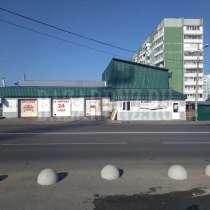 Сдам в аренду помещение по ул. Ладожская,117б 63м по часам, в Пензе
