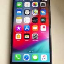 IPhone 6 32gb, в Иркутске