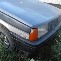 """СРОЧНО Продам машину Renault 9 1986 года"""" 1.5 л"""" НЕ НАХОДУ, в г.Караганда"""