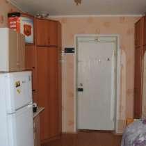 Комната в общежитии секционного типа г. Волжский, в Волжский