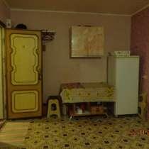Сдаю комнату в общежитии, в Ростове-на-Дону
