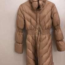 Пальто демисезонное, в Перми