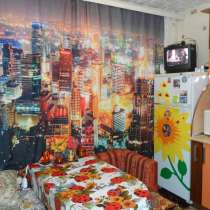 Продаётся 1- комнатная квартира в Нефтеюганске, в Нефтеюганске