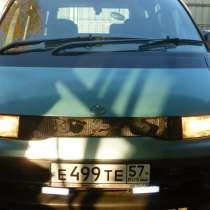 Продажа авто с пробегом, в Ливнах