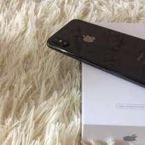 IPhone X идеал, в Уфе