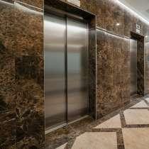Нячанг, Квартира 65 m2, в Москве