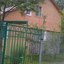 Продаётся дача в егорьевском районе снт двигатель, в Москве